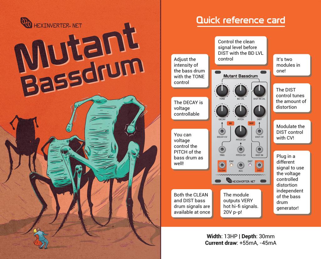140108_mutant-bassdrum-quickstart-web