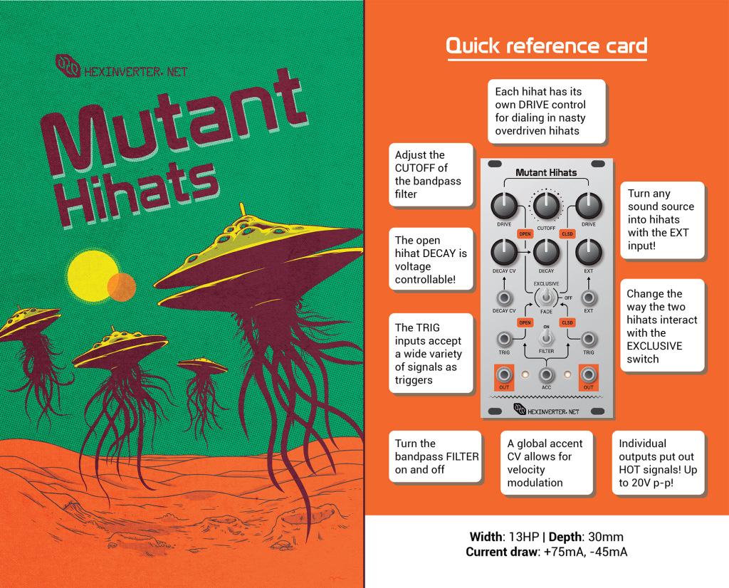 140108_mutant-hihats-quickstart-web