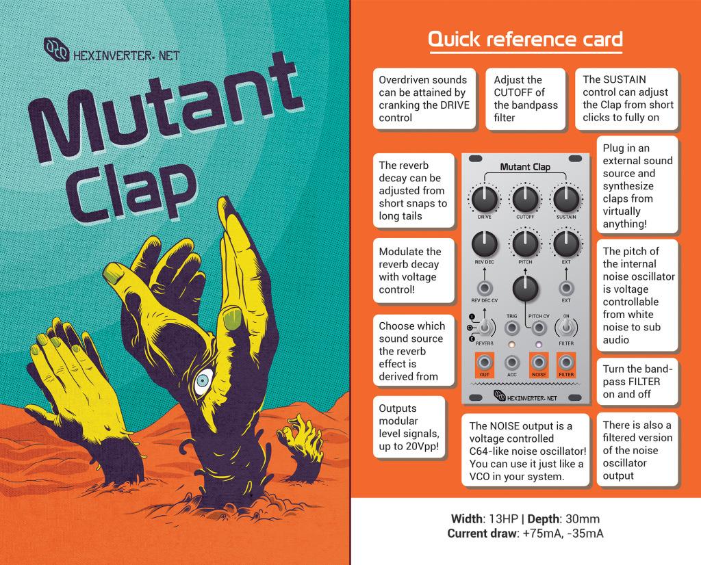 140829_mutant-clap-web-2038