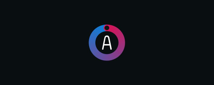 logos_0000_audulus
