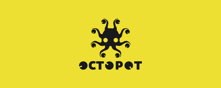 logos_0001_octopot