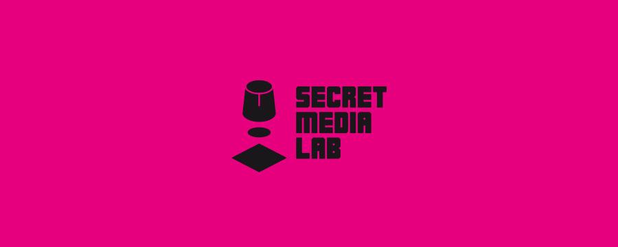 logos_0005_secret media lab