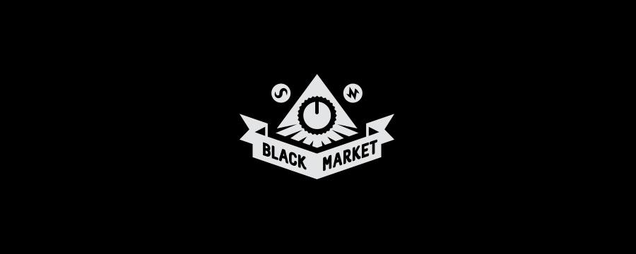 logos_0007_bmm