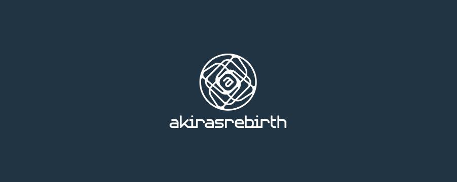 logos_0008_akirasrebirth