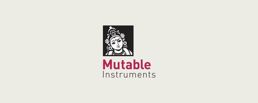 logos_0010_mutable