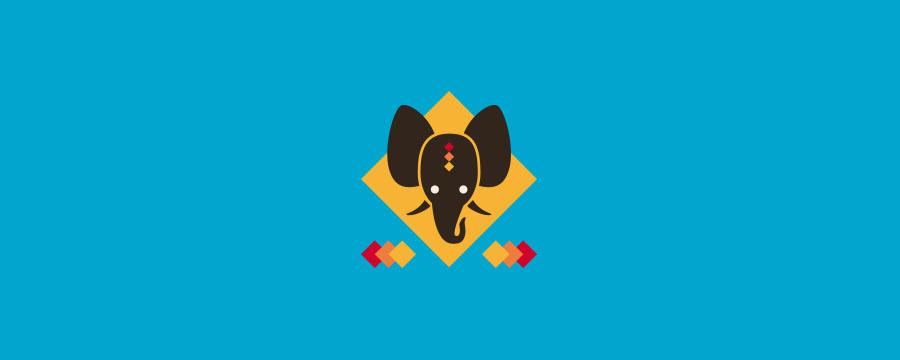 logos_0011_rabid elephant