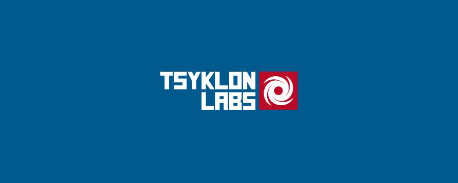 logos_0013_tsyklon