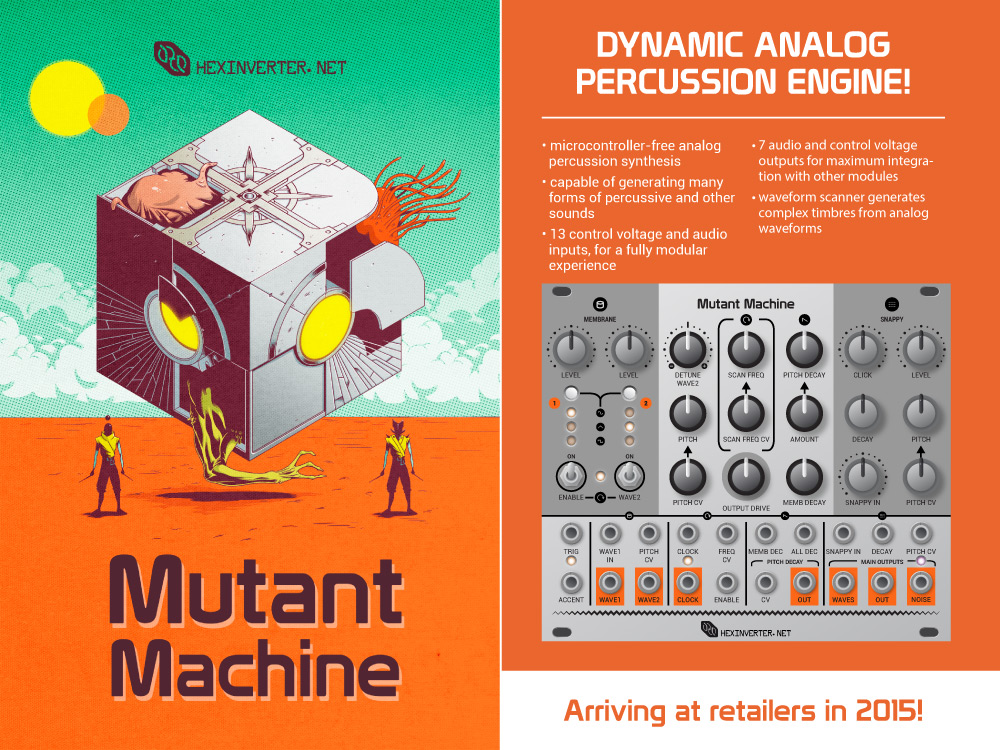150105_mutant-machine-web-1000