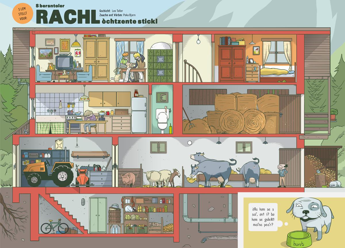 rachl-18_2015-print