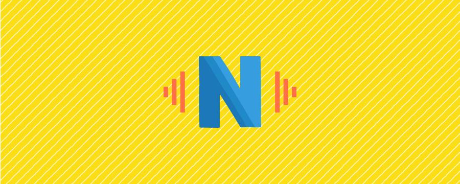 Nobots Logo
